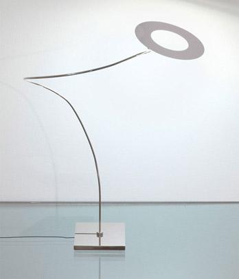 Lampada Giulietta