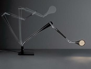 Lamp Ina