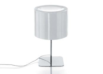 Lamp Tet