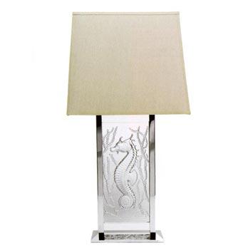 Lampada Poseidon