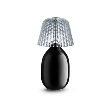 Lampe Candy Light