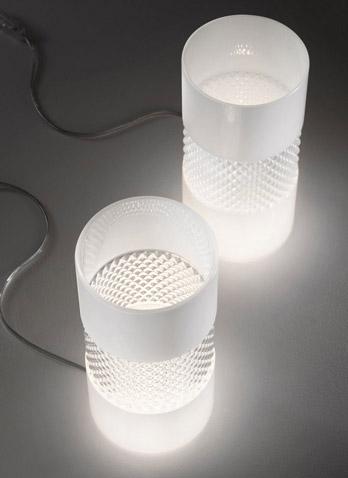 Lamp Becky