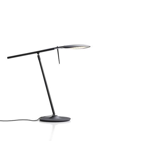 Lamp Paddle