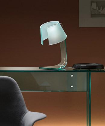 Lamp L'Astra