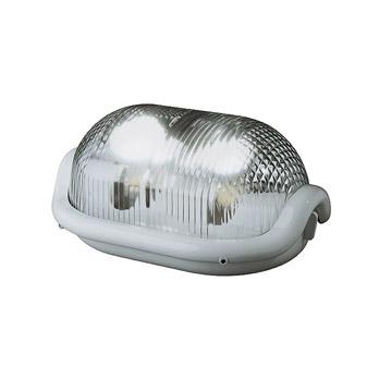 Lamp Noce T