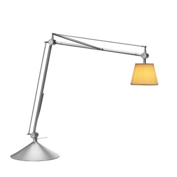 Lamp Archimoon Soft