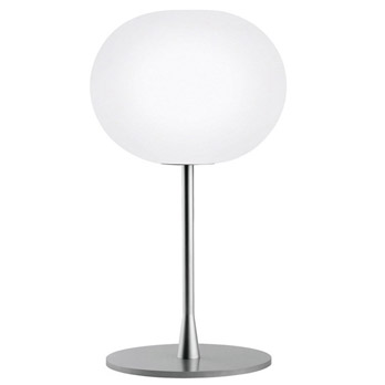 Lamp Glo-Ball T1