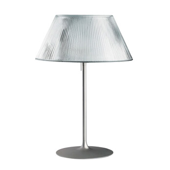 Lamp Romeo Moon T2
