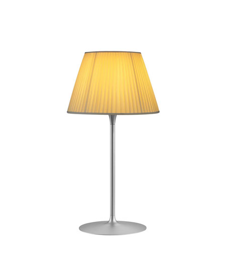 Lamp Romeo Soft T2