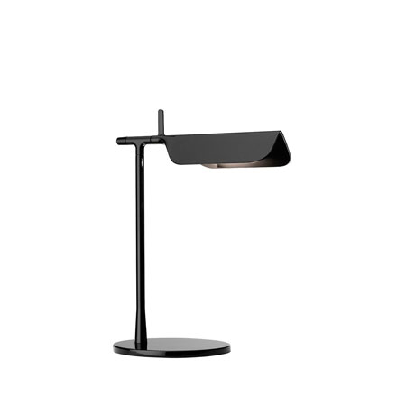 Lamp Tab T