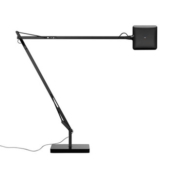 Lamp Kelvin LED