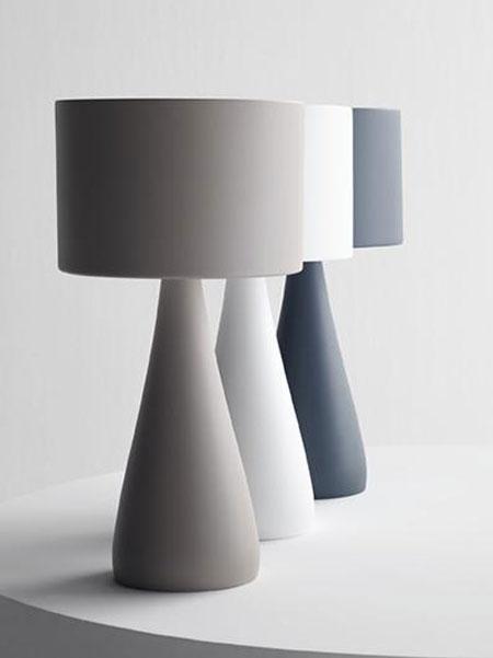 Lamp Jazz