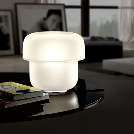 Lampada Mico T1