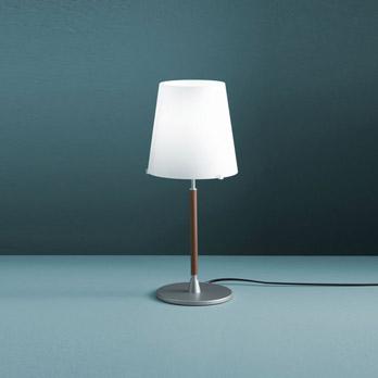 Lampe 2198TA