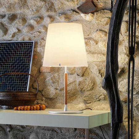 Lamp 2198TA
