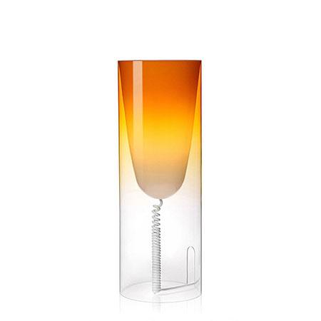 Lampe Toobe