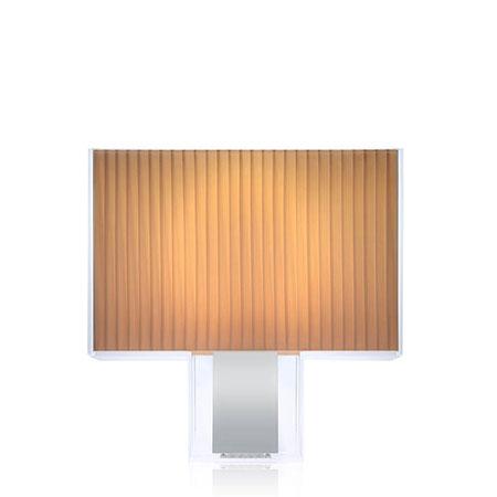 Lamp Tatì