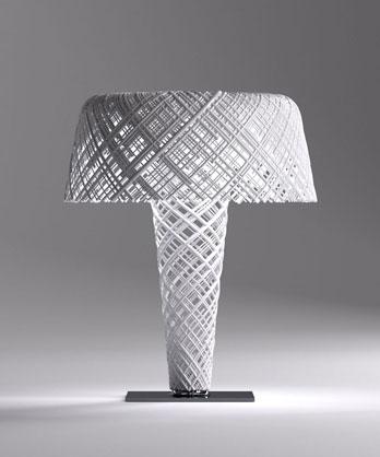 Lampada Nest