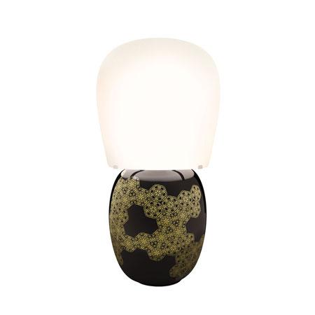 Lampada Hive