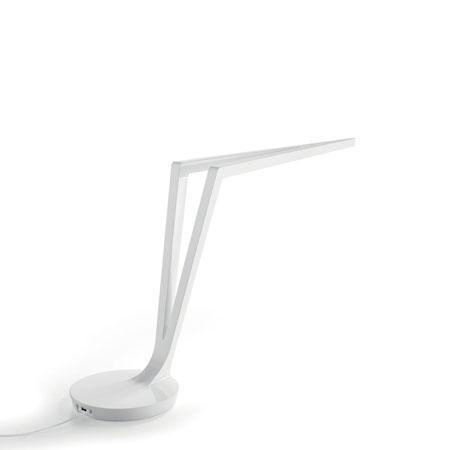 Lamp Flecha