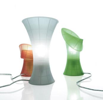 Lamp Birzì