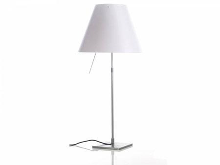 Lampe Costanza