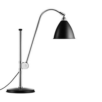 Lampe Bestlite BL1