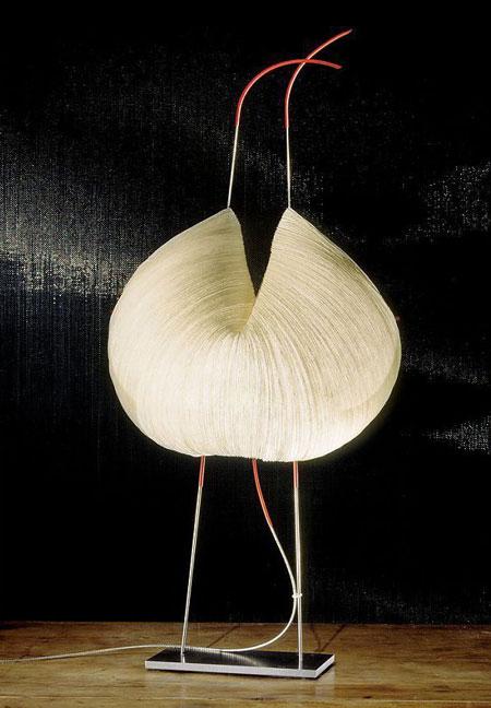 Lampe Poul Poul