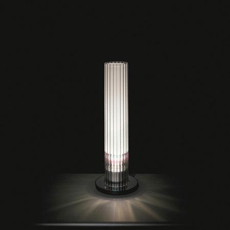 Lampada Ilium