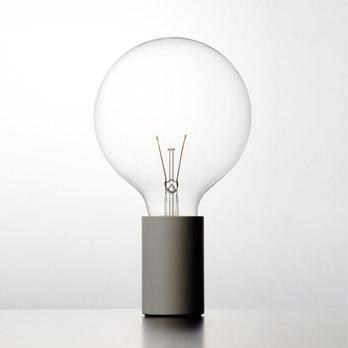 Lampada Edi Son