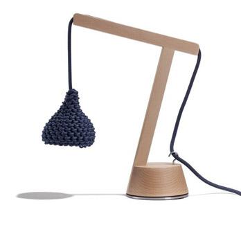 Lampe Nest Desklamp