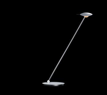 Lampe Puro tavolo