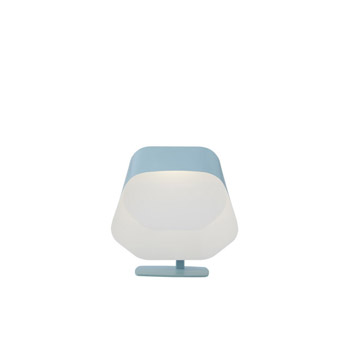 Table lamp Olive