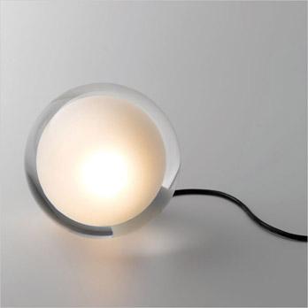 Lampe Tear Drop