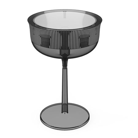 Lampada Goblets Table Big