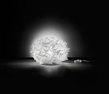 Lampada Veli