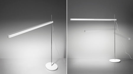 Lamp Talak LED