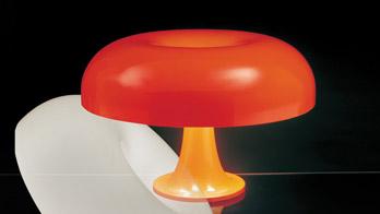 Lampe Nesso