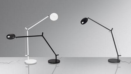 Lampe Demetra