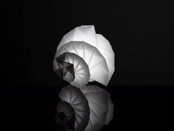 Lampe Mendori