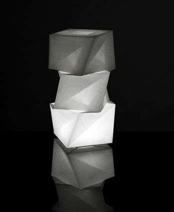 Lamp Mogura