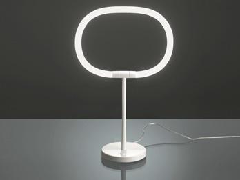 Lamp Halo