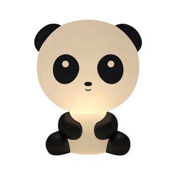 Lampada Panda Lux