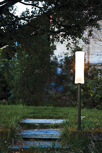Lampadaire Také Open Air