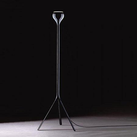 Lamp Lys