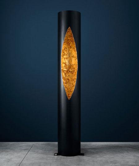 Lamp Colonna