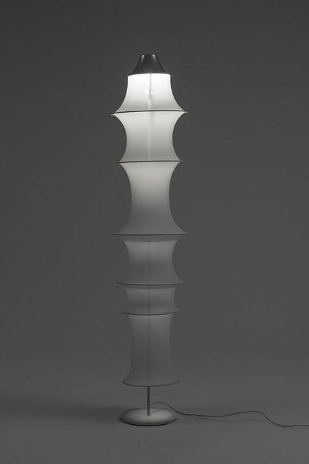 Lamp Falkland [b]