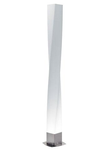 Lamp Twirl