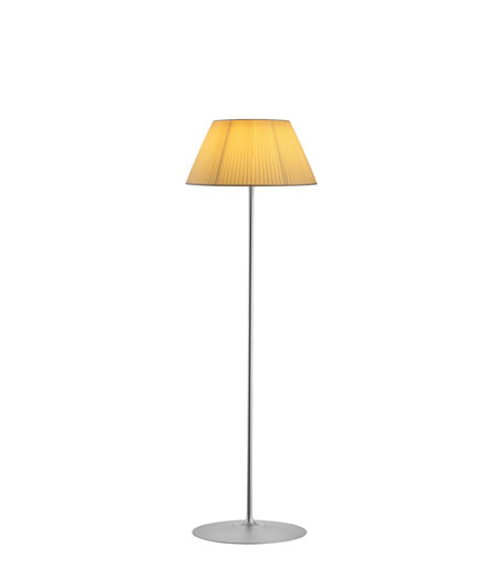 Lamp Romeo Soft F