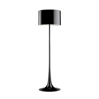 Lampe Spun Light F